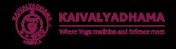 Kaivalyadhama Logo - Recover Physiotherapy